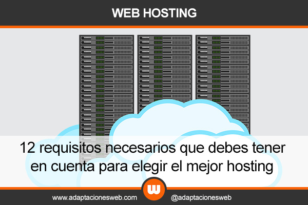 requisitos-del-buen-hosting-web