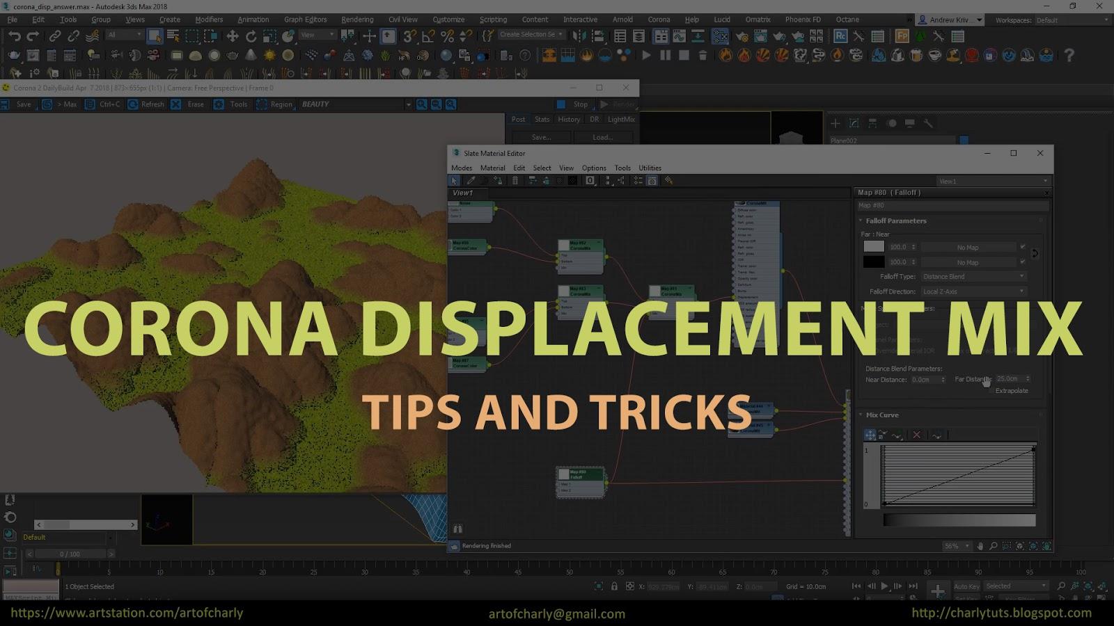 coronadisplacement_mix_youtube.jpg