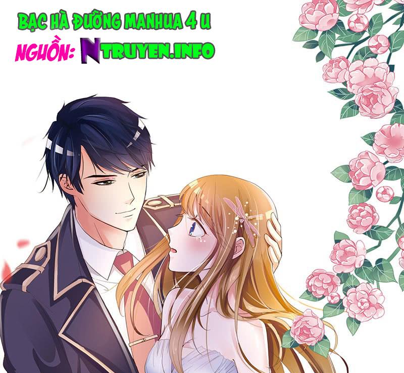 Tình yêu 1 carat: Chapter 27