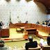 STF limita foro privilegiado de deputados e senadores