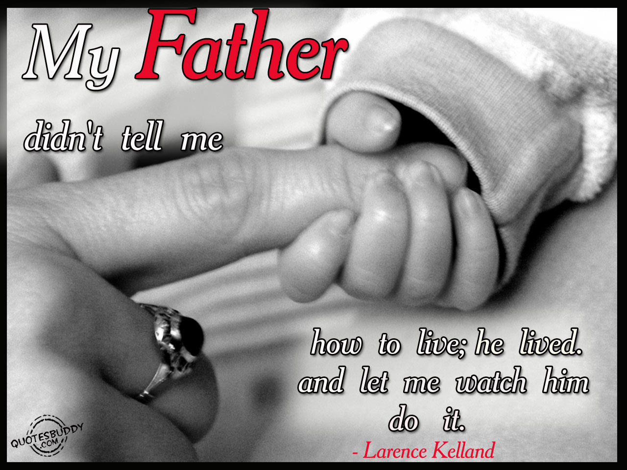 3d Wallpaper In Ludhiana Download Popular Wallpapers 5 Stars The Family Man Quotes