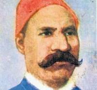 Arabi Pasha