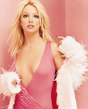 Britney Spare Sex 60