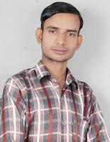 kiroriml-bhshan