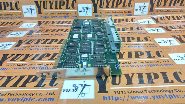 KLA-TENCOR IP ALU PCB 820-05723-000 / KLA 8100 DIGITAL BOARD