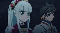 Tales of Zestiria the X 2 Episode 12 Subtitle Indonesia