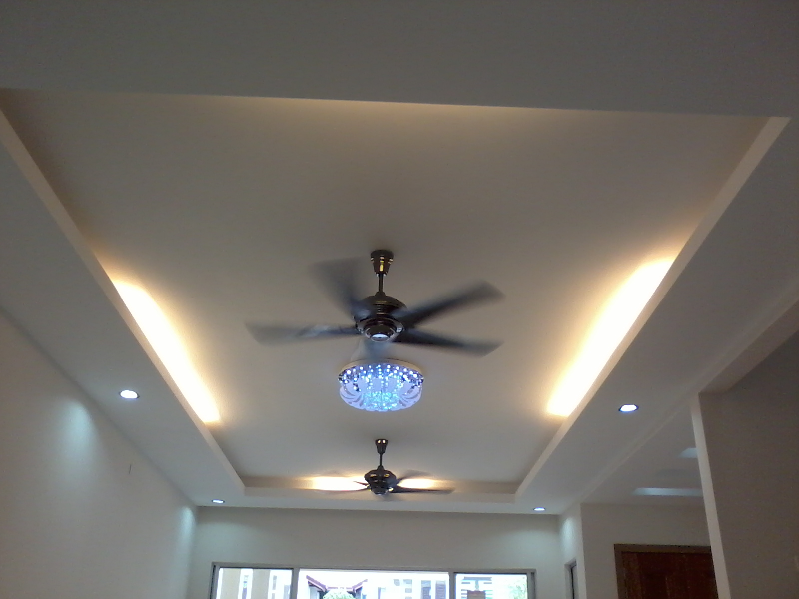 Plaster Siling Specialist Ceiling Sbdice