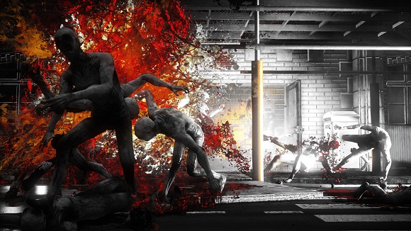 killing-floor-2-pc-screenshot-www.ovagames.com-4