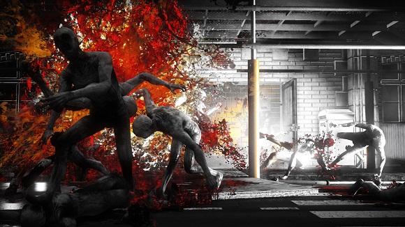 killing-floor-2-pc-screenshot-www.ovagames.com-4
