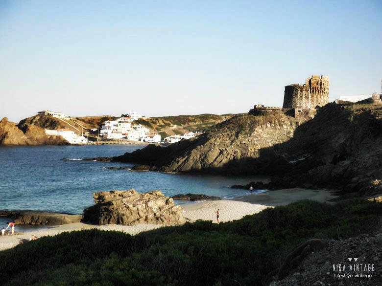 Resumen de la seccion del blog lugares especiales, tiendas, exposiciones, paisajes