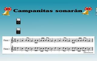 http://alfonsmusic.wix.com/campanitas