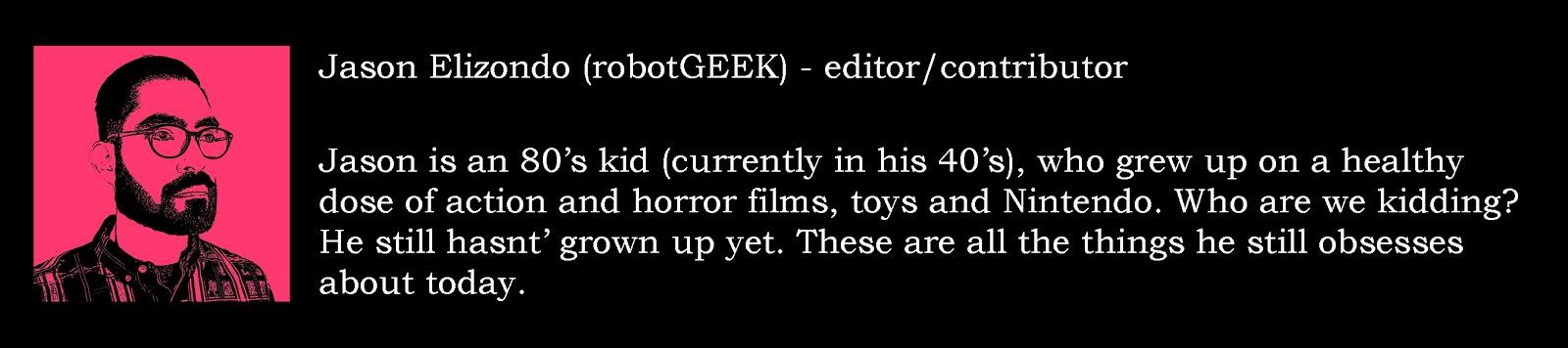 Robotgeeks Cult Cinema A Second Look Waterworld