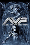 Cuộc Chiến Dưới Tháp Cổ - Avp: Alien Vs. Predator