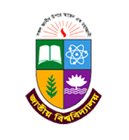 NU Degree 1st Year Result 2016