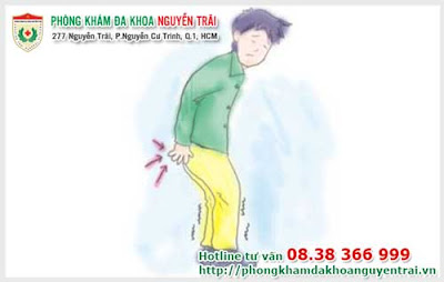 noi-mun-nhot-ngay-vung-hau-mon-1