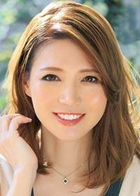 Actress Hibiki Yonezu