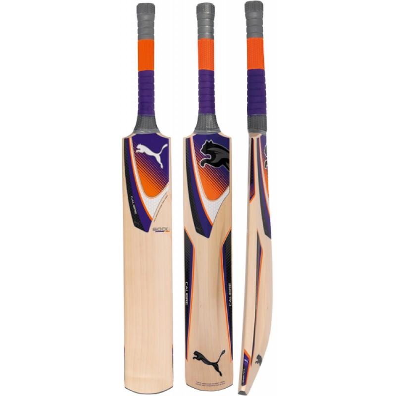 Home Of Sports Puma Cricket Bats