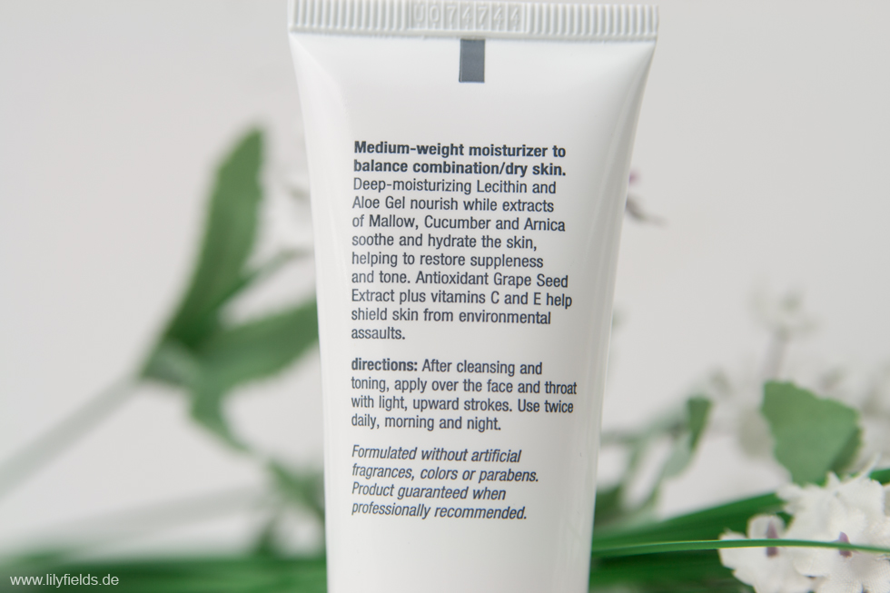 Dermalogica - Skin Smoothing Cream