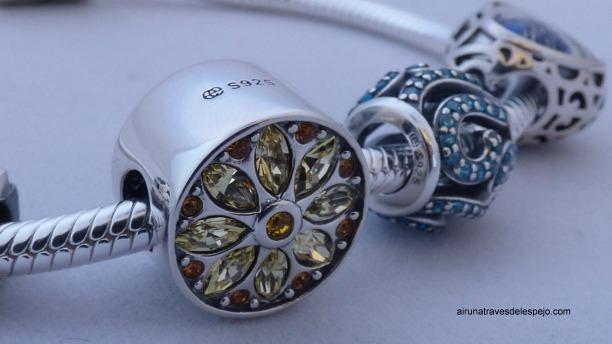charms detalles soufeel joyas