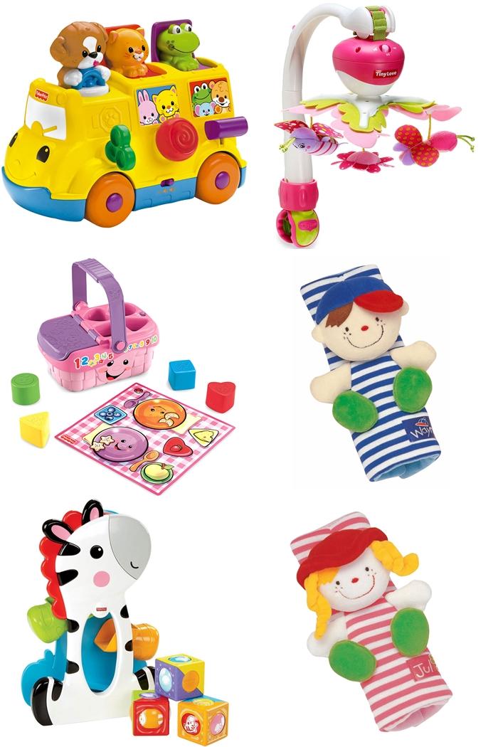 Pequenos Travessos -  Loja on line para comprar os melhores brinquedos