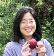 Paula Young Lee