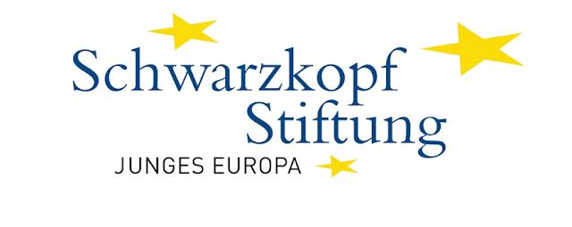 Schwarzkopf Foundation
