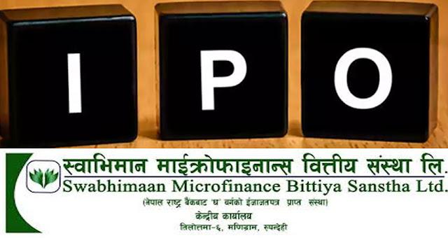 swabhimaan microfinance bittiya sanstha