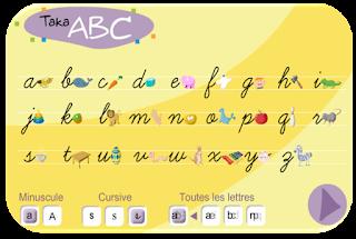 https://www.takatamuser.com/maternelle/takaabc-jeu-abecedaire.html