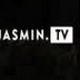 Jasmin TV Frequency