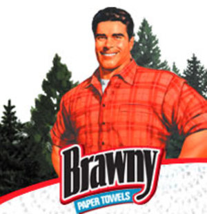 Be prepared for Memorial Day fun with Brawny paper towels! Get $ off one Brawny Paper Towels 8 Giant Plus Pack with Printable Coupon before they expire tomorrow 5/30! Grab your prints and check in-store for more opportunities to save! $ off one Brawny Paper Towels 8 .