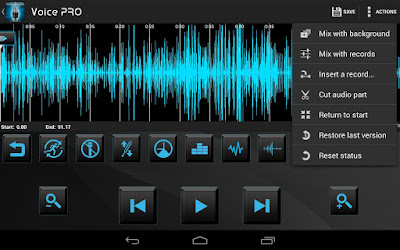 Android Audio Editor Apk For Android