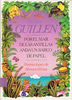 Biblioteca Infantil y Juvenil Juanito Laguna  Recomendados anteriores f81a4d9b70c