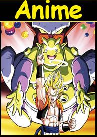 Dragon Ball Z: GUERRA EN DOS MUNDOS | DVDRip Latino HD Mega 1 Link