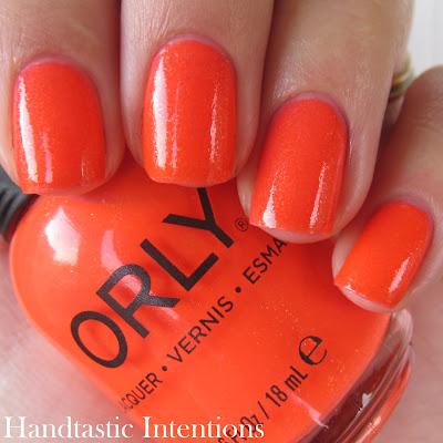 Orly-Ablaze-Swatch