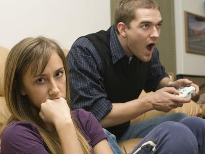 Conoce si tu pareja es infiel con estas 5 señales