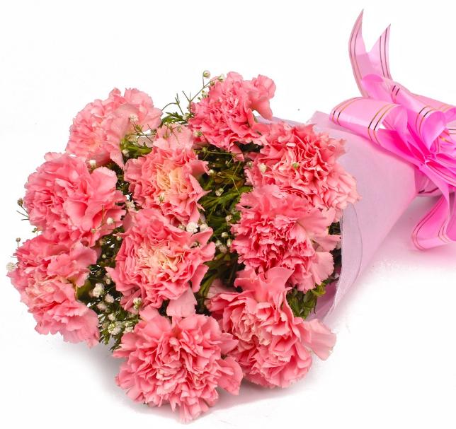 Juga dikenal sebagai bunga ulang tahun pernikahan pertama ca3b789c11
