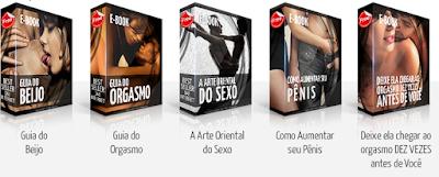 E-book grátis para download
