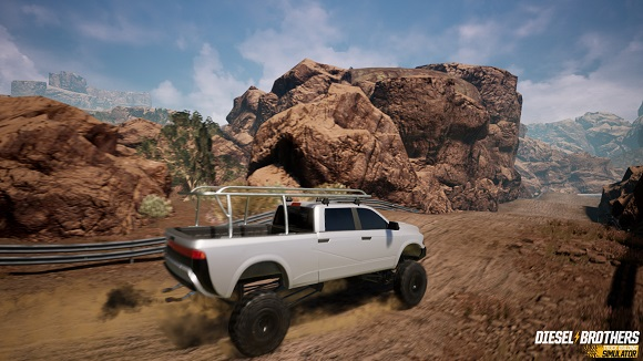diesel-brothers-truck-building-simulator-pc-screenshot-www.ovagames.com-4