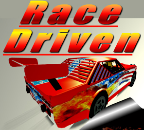 Download Android Apk v1.55 Race Driven