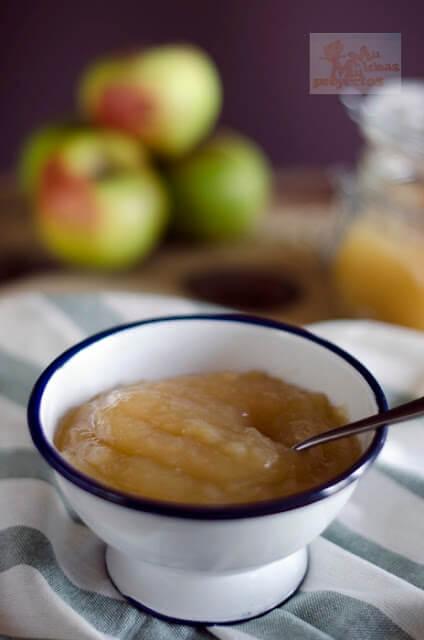 compota-manzana2