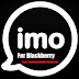 IMO For Blackberry Free Download - Download IMO For Blackberry