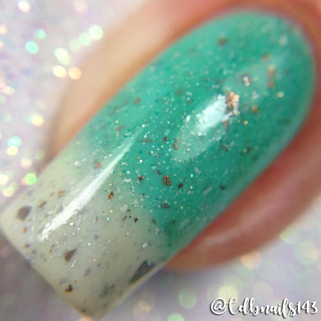 Colores de Carol-Hydrangea