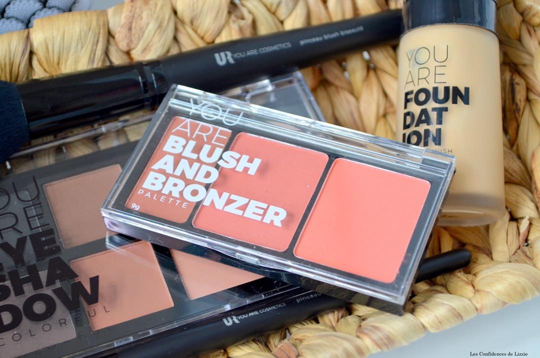 avis-test-blogueuse-beaute-bien-etre-maquillage-beaute