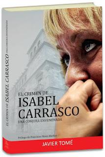 http://www.universitarialibros.com/libro/el-crimen-de-isabel-carrasco_108912