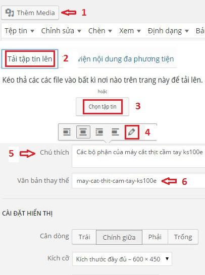 cach-seo-hinh-anh-cho-wordpress