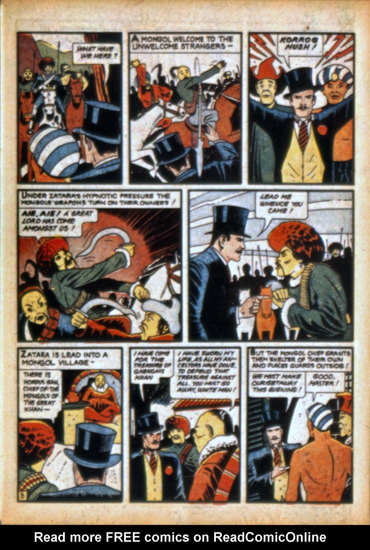 Action Comics (1938) 10 Page 61