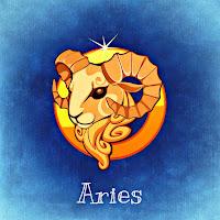 https://joaobidu.com.br/horoscopo/signos/previsao-aries/