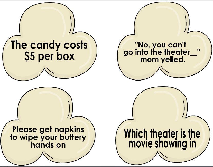 popcorn-kernel-outline