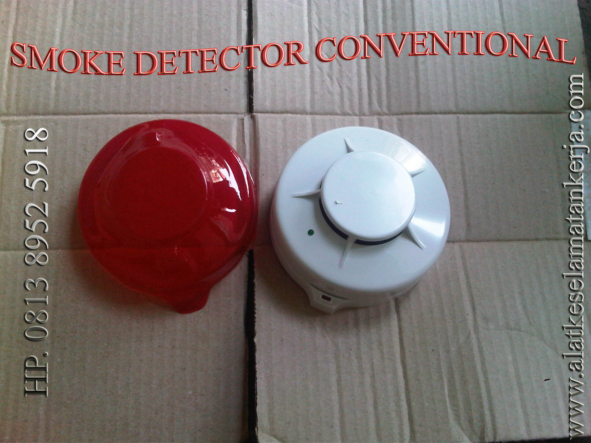 pemasangan fire alarm , belajar sistem fire alarm, fire fire lite, fire alarm bosch, pemasangan smoke detector, kilsen fire alarm, notifier nfs, fire alarm konvensional, sistem fire alarm konvensional, skematik fire alarm