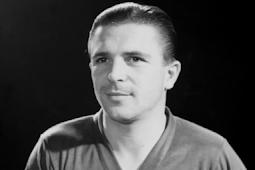 Serba-serbi Mengenai Puskas Award